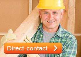Contact Timmerbedrijf Expres