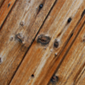 tafelblad hout